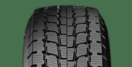 Petlas pnevmatika Fullgrip PT925 155/80 R13C 85N