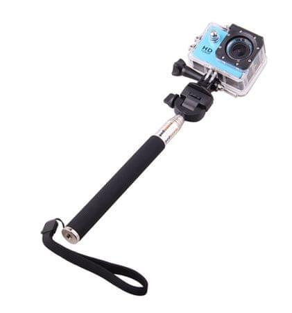 SJCAM selfie palica za športno kamero