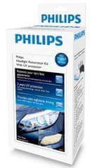 Philips set za obnovo žarometov