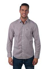 Timeout pánská bavlněná košile