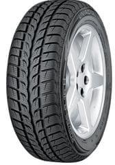 Uniroyal pnevmatika MS plus 66 245/40R18 97V XL FR