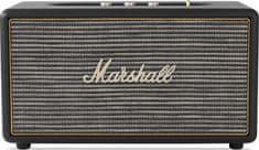 MARSHALL brezžični bluetooth zvočnik Stanmore, krem - odprta embalaža