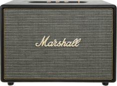 MARSHALL Woburn zvočnik
