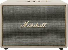 MARSHALL Woburn Bluetooth hangszóró