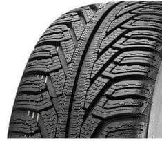 Uniroyal pnevmatika MS-Plus 77 145/70 R13 71T