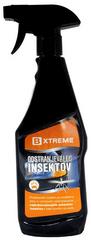 Bxtreme Odstranjivač insekata, 500 ml (pumpa)