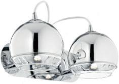 Ideal Lux nástenné svietidlo Discovery 082431