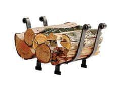 Previosa Stojan na palivové dřevo (GL-30460)
