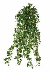 EverGreen Sztuczny mini bluszcz o długości 120 cm
