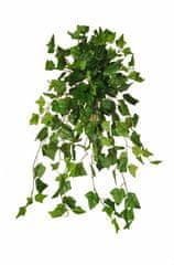 EverGreen Brečtan dĺžka 100 cm