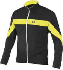 Etape bluza rowerowa Comfort