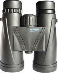 Viewlux Asphen Classic 10x42