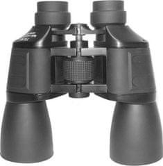 Viewlux Classic 10x50 Távcső