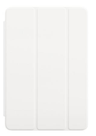 Apple pametni etui za iPad mini 4, bijeli