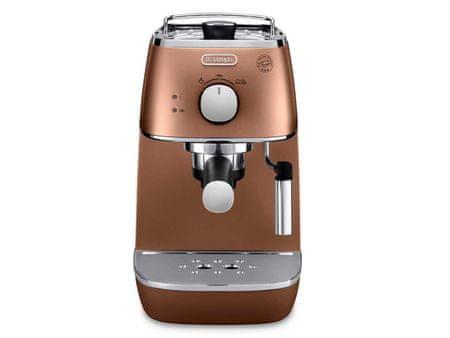 DeLonghi ECI 341.CP Eszpresszó kávéfőző