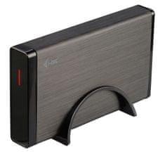 """I-TEC obudowa na dysk twardy MySafe Advanced 3,5"""" USB 3.0"""