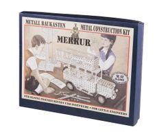 Merkur Classic C01 Alkotó készlet