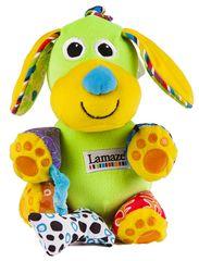 Lamaze Štekajúce šteňa
