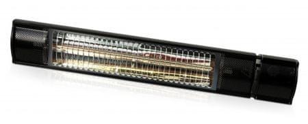 VEGA G2-200 Kerti melegítő