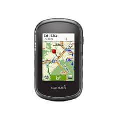 Garmin eTrex Touch 35 EU, GPS navigáció