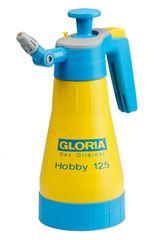 GLORIA Hobby 125