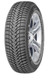 Michelin guma Alpin A4 165/65R15 81T