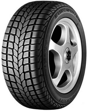 Falken pnevmatika HS437 205/60R16C 100T Van m+s