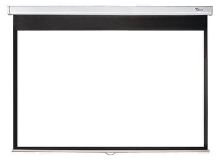 """Optoma ekran DS-1095PMG+,95"""", 16:10"""
