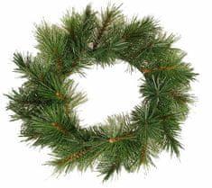 EverGreen Věnec borovice