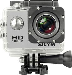 SJCAM SJ4000 akcijska kamera