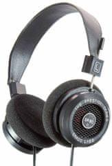 Grado SR80 Mobil fülhallgató