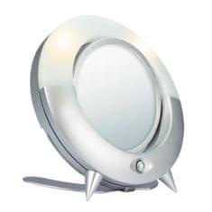 BeautyRelax BR-525 LED megvilágítású kozmetikai tükör