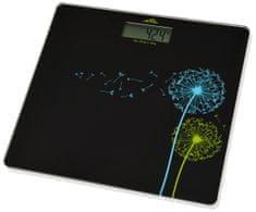ETA Osobná digitálna váha 178090030