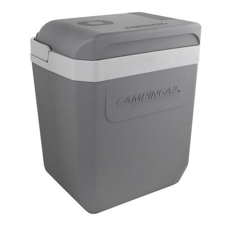 Campingaz Powerbox Plus 24L Elektromos hűtőtáska