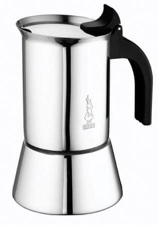 BIALETTI Venus Kotyogós kávéfőző, 4 személyes