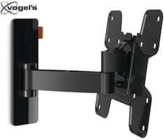 Vogels Nastavitelný držák W52060 - rozbaleno