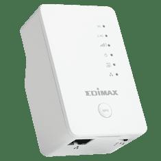 Edimax pojačalo WiFi signala EW-7438AC Smart AC750 Dual-Band