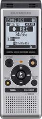 Olympus diktafon WS-852, srebrn