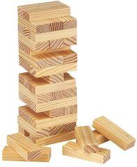Albi Věž přírodní velká (32 cm)