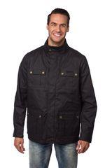 Brakeburn moška jakna