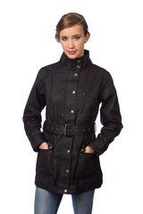 Brakeburn dámský kabát