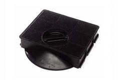 Elica F00189/S Páraelszívó szénszűrő