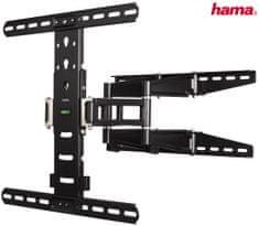 HAMA uchwyt LCD/Plazma (108756)