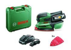 Bosch Multi brusilnik PSM 18 LI 06033A1323