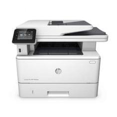 HP LaserJet Pro 400 MFP M426dw (F6W13A) - zánovní