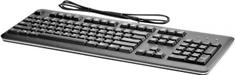 HP tipkovnica USB SLO (QY776AA#AKN)