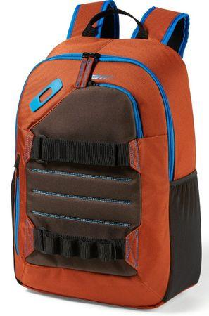 Oakley nahrbtnik Method 360, oranžna