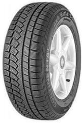 Continental pnevmatika Conti 4×4 WinterContact 215/60 R17 96H