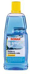 Sonax tekućina za vjetrobransko staklo koncentrat 1l