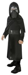 Rubie's Star Wars 7 epizód, Kylo Ren kosztüm